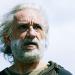 Die Bibel - Moses (Teil 2/2)
