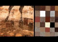 36.000 Jahre moderne Kunst