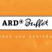 Bilder zur Sendung: ARD-Buffet