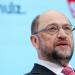 Bilder zur Sendung: Mensch, Martin - Wie Martin Schulz Kanzler werden will