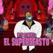 Rob Zombies El Superbeasto