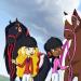 Horseland, die Pferderanch