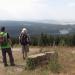 Den Harz erleben