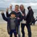 Bilder zur Sendung: Verrückt nach Meer