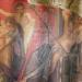Unsterbliches Pompeji