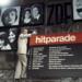 Bilder zur Sendung: Hitparade