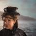 Elisabeth - Kaiserin auf der Flucht