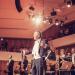 50 Jahre Kulturpalast - Die große Show