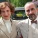 Agatha Christie - Kleine Morde