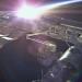 Bilder zur Sendung: Die geheimen Akten der NASA: Kalter Krieger
