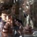 Bilder zur Sendung: Sherlock - Der blinde Banker