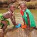 Die Abenteuer von Lolulu und Malalua