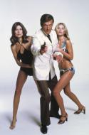 VOX 22:30: James Bond 007 - Der Mann mit dem goldenen Colt