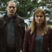 Das Verschwinden - (4) Eine Familie