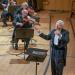 Martha Argerich spielt Beethoven: Klavierkonzert Nr. 1