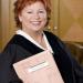 Richterin Barbara Salesch