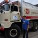 DDR mobil - Trecker, Laster und Multicar
