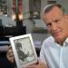 ZDF-History: Mythos Plattenbau