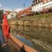 Bilder zur Sendung: Landgasthäuser Hopfen & Malz