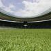Fußball - Jupiler Pro League