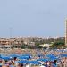 betrifft: Die Kanaren - Inseln der Arbeitslosen