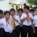 Saigon - Vietnams Metropole zwischen gestern und heute