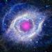 Bilder zur Sendung: Rätsel der Vergangenheit: Das Auge Gottes