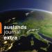 auslandsjournal extra