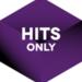 Bilder zur Sendung: Hits Only