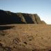 La Réunion - Feuerinsel und Tropenparadies