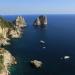 Capri, da will ich hin!