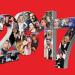 red. 2017 - Der große Jahresrückblick der Stars