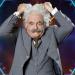 Einstein Junior - Deutschlands cleverste Kids