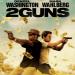 Bilder zur Sendung: 2 Guns