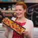 Sweet & Easy - Das Foodmagazin
