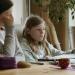 Familie heute - Was Mütter leisten