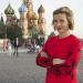 Das Zarenreich - Russland und die Romanows