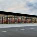 Inside Frankfurt Airport - Tag und Nacht im Einsatz