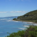 Australiens schönste Küstenstraße, Teil 1