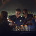 Let s Be Cops - Die Party Bullen