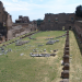 Rom - Marmor, Macht und Märtyrer
