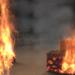 Bilder zur Sendung: Explosionen au�er Kontrolle
