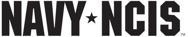 Bild 1 von 2: NAVY CIS - Originaltitel-Logo
