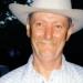Anwälte der Toten - Die spektakulärsten Mordfälle aus den USA