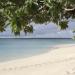 Bilder zur Sendung: Königreich Tonga