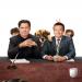 Bilder zur Sendung: Old Dogs - Daddy oder Deal