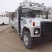Der Burger-Truck