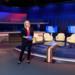 Bilder zur Sendung: Pro und Contra - Der PULS 4 News-Talk