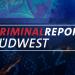 Kriminalreport S?dwest