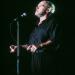 Joe Cocker: Across from Midnight